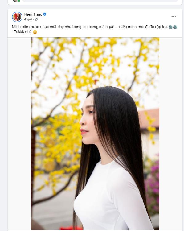 Hồng Đăng - Hồng Diễm cười 'như ngã cây' khiến khán giả thích thú ảnh 8