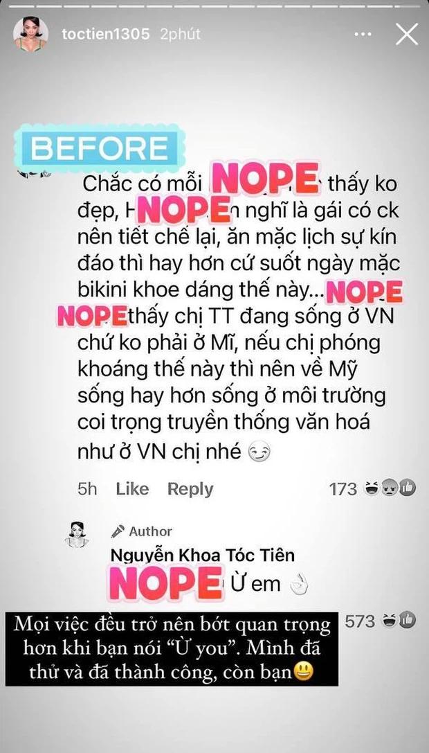 Bạn trai tin đồn của Ninh Dương Lan Ngọc lên tiếng bảo vệ cô trước nghi vấn lộ clip nóng ảnh 2