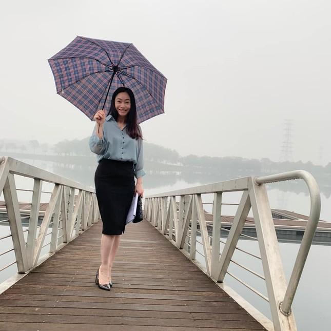 Quách Thu Phương: Vượt nỗi đau ly hôn, trầm cảm để trở lại và lợi hại hơn xưa ảnh 2