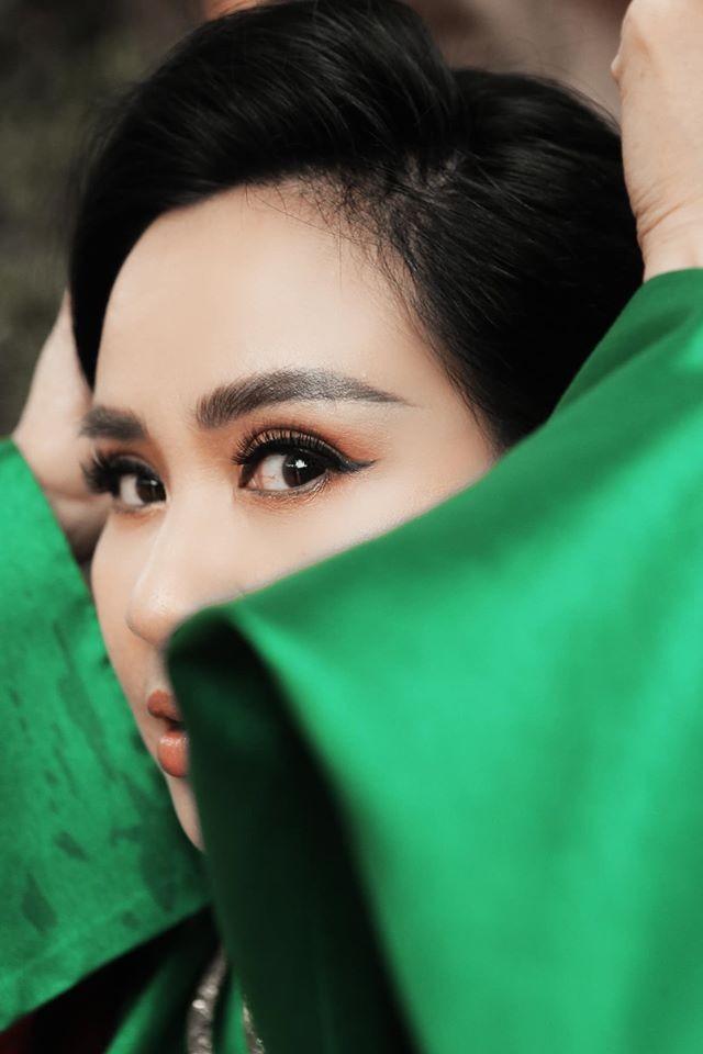 Hé lộ thông tin về người yêu mới của ca sĩ Thanh Lam ảnh 5