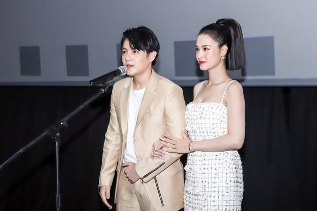 Tuần lễ Điện ảnh Nhật Bản 2021 tại TPHCM ảnh 1