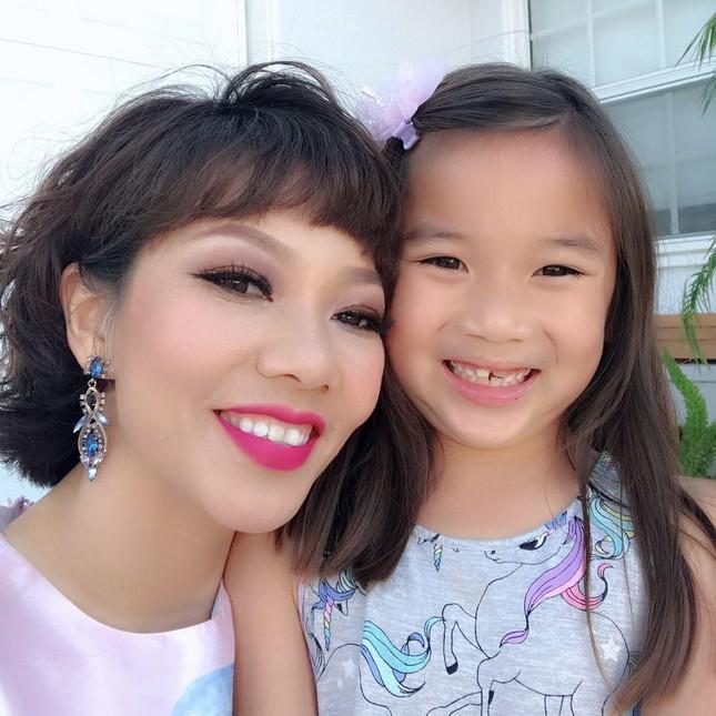 Diva Hà Trần sẽ viết văn giống chú Trần Tiến ảnh 2
