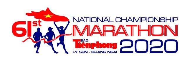 Tiền Phong Marathon: An toàn của VĐV được đặt lên hàng đầu ảnh 1