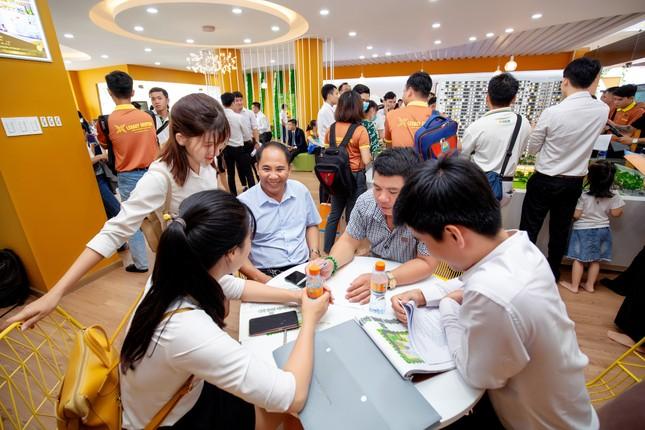 Kim Oanh Group vững bước sau chiến lược tái cơ cấu ảnh 3