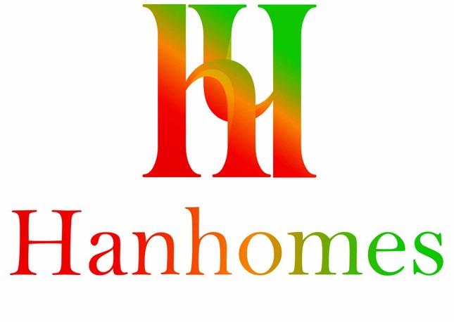 Tâm huyết kiến tạo giá trị sống mới của chủ đầu tư Handico 5 ảnh 1