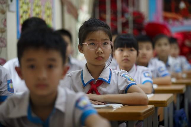 Giáo dục và mục tiêu phát triển bền vững ảnh 2