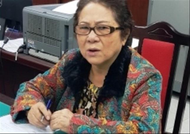 Vì sao nguyên Phó Chủ tịch TPHCM Nguyễn Thành Tài tiếp tục bị khởi tố ảnh 2