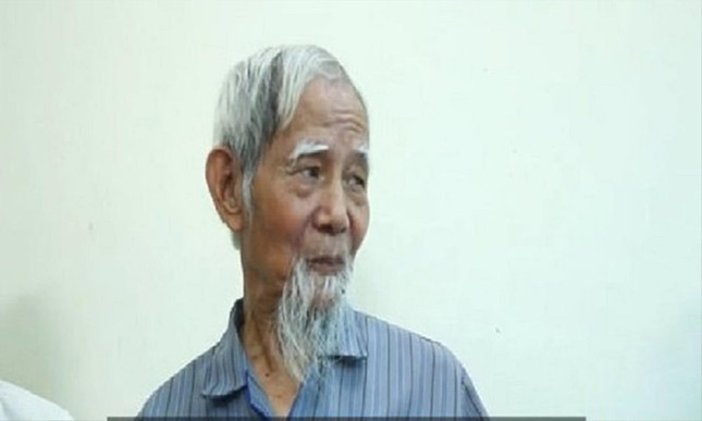 Vụ án ở Đồng Tâm: Đề nghị truy tố 25 bị can tội giết người ảnh 1