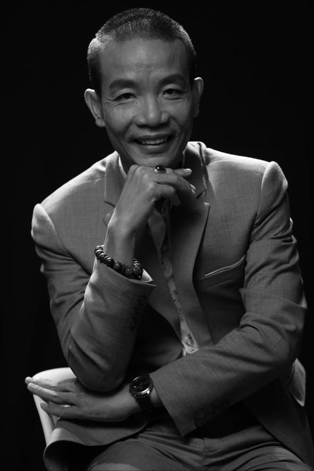 Phó Đức Phương qua hồi ức Thanh Lam, Nguyễn Vĩnh Tiến ảnh 3