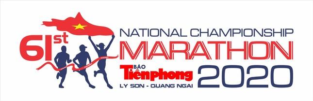 Tiền Phong Marathon 2020: 'Kenya' Chi Nguyễn trở lại đường đua ảnh 3