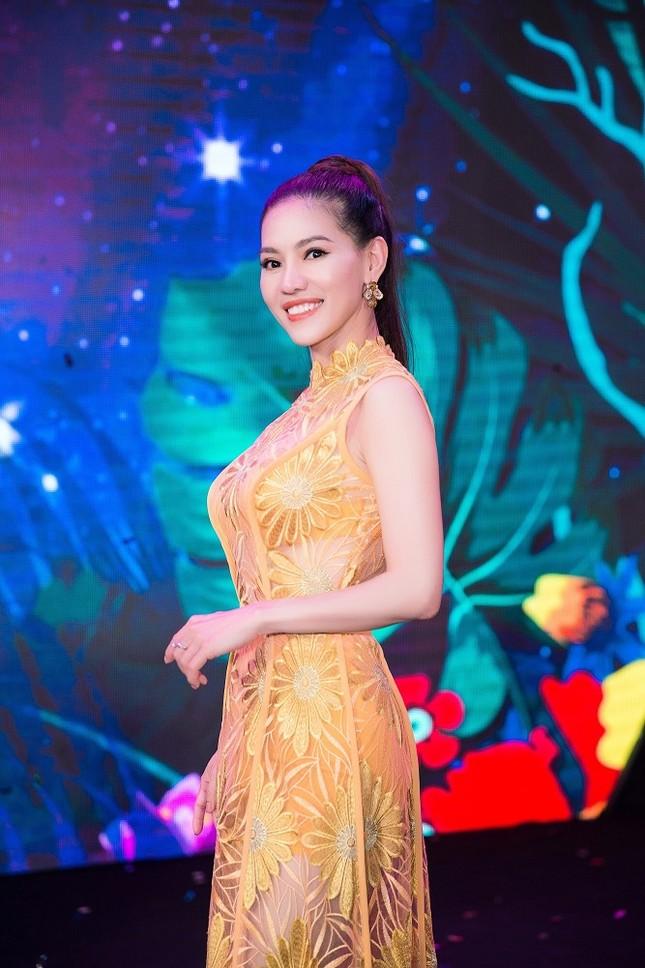 Hé lộ hợp đồng Top 3 Hoa hậu Việt Nam 2018 ảnh 3