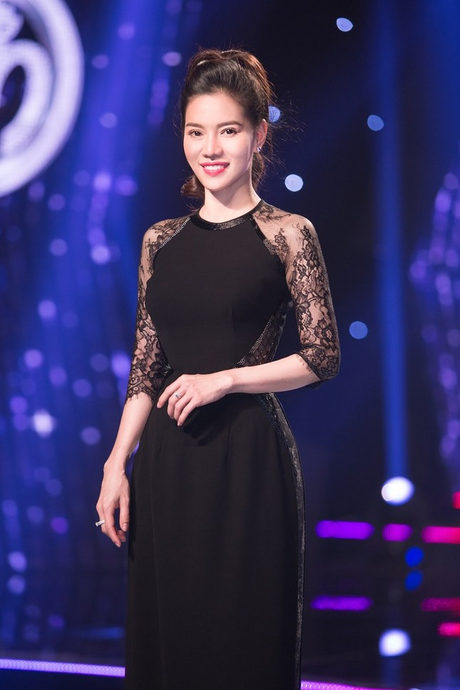 Hé lộ hợp đồng Top 3 Hoa hậu Việt Nam 2018 ảnh 2