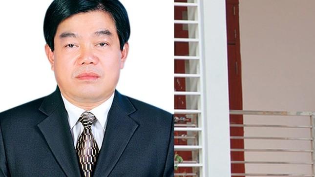 Vụ gian lận thi cử Sơn La, Hà Giang: Cách hành xử của hai vị giám đốc Sở ảnh 1