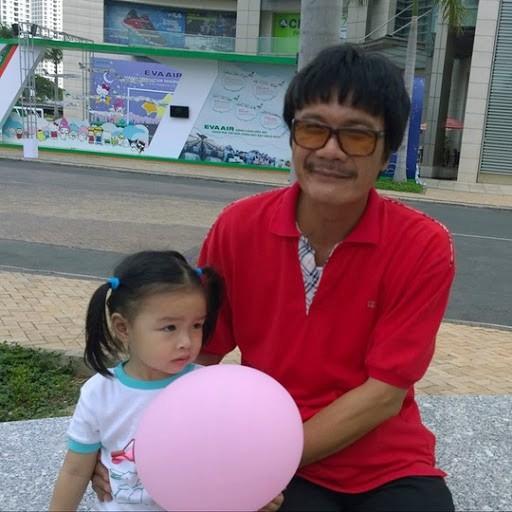 NSƯT Công Ninh: Một đời đóng vai nghèo, vai diễn như ám vào cuộc sống ảnh 2