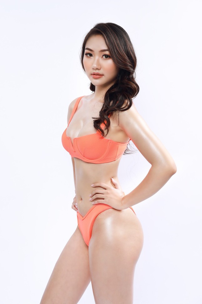 Hoa hậu Việt Nam 2020: Sân chơi nhan sắc lớn nhất trở lại ảnh 2