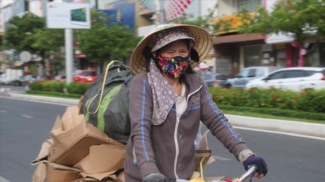 Đà Nẵng: Người yếu thế cần trân trọng hơn là 'sự ban ơn vô cảm' ảnh 1