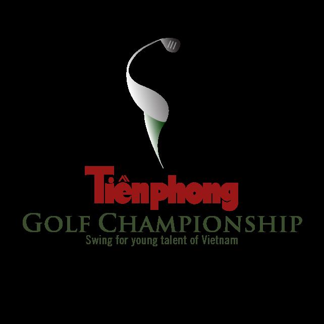 Tiền Phong Golf Championship 2019: Chung tay vì tài năng trẻ Việt Nam ảnh 2