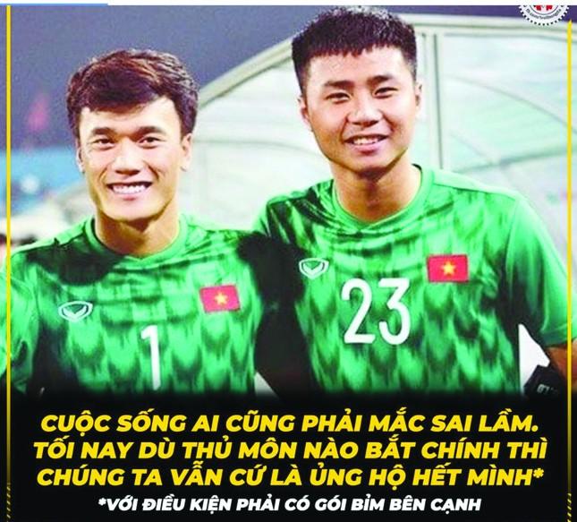 'Bóng đá - lễ hội tuyệt nhất trong các lễ hội ở Việt Nam' ảnh 3