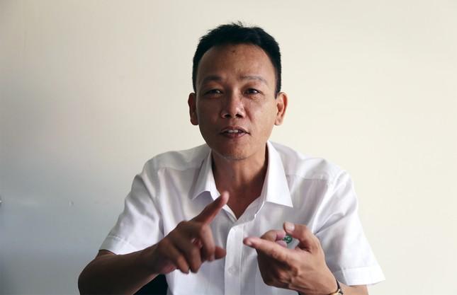 Việt Nam làm chủ công nghệ vắc-xin ảnh 1