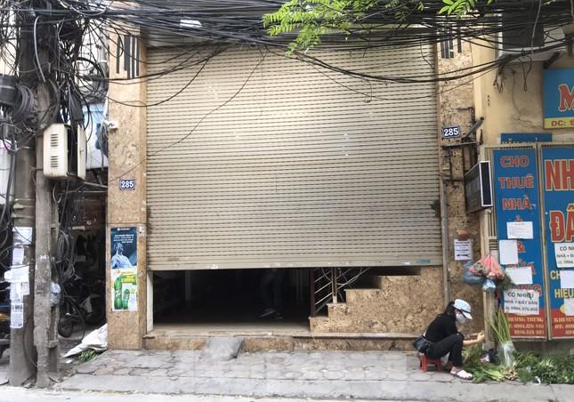 Lập tức đóng cửa quán game chống 'lệnh' của Chủ tịch Hà Nội ảnh 1