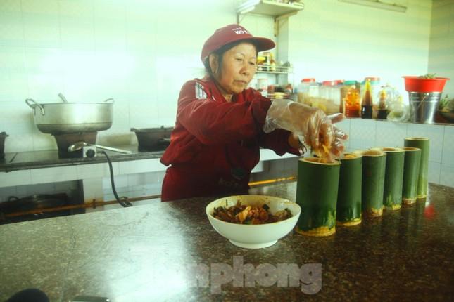 2 món ăn của Đắk Lắk lọt Top 100 đặc sản Việt Nam ảnh 1