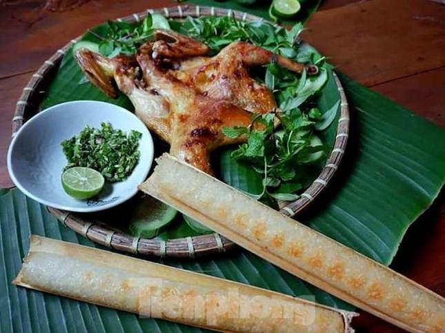 2 món ăn của Đắk Lắk lọt Top 100 đặc sản Việt Nam ảnh 3