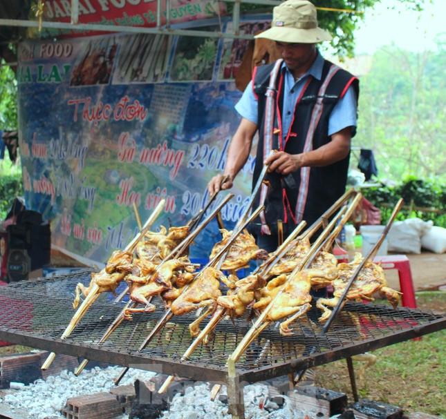 2 món ăn của Đắk Lắk lọt Top 100 đặc sản Việt Nam ảnh 2