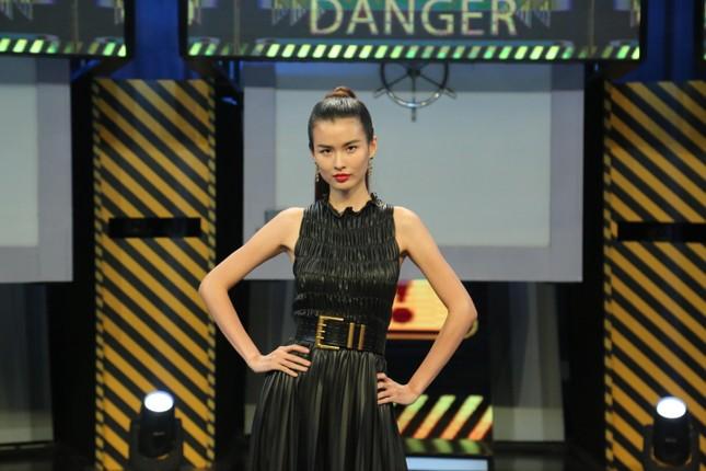 Người mẫu Cao Thiên Trang hé lộ đã có bạn trai, ngày đám cưới không còn xa ảnh 2