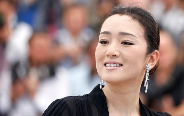 Những mỹ nhân trong phim Châu Tinh Trì: Kẻ chết trong cô độc, người thành triệu phú ảnh 6
