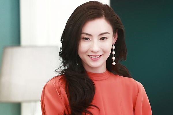 Những mỹ nhân trong phim Châu Tinh Trì: Kẻ chết trong cô độc, người thành triệu phú ảnh 2