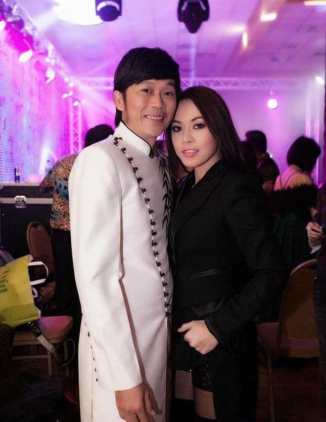 Em gái ruột đăng tin tuyển vợ cho Hoài Linh ngày 1/4, khán giả có phản ứng bất ngờ ảnh 3