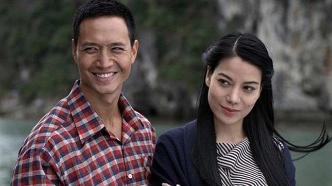 Sau 5 năm chia tay, Kim Lý và Trương Ngọc Ánh đều viên mãn bên hạnh phúc riêng ảnh 1