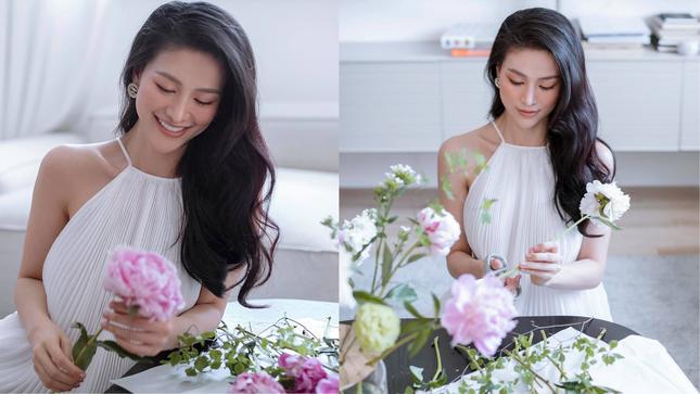 Công bố 10 người đẹp có tầm ảnh hưởng nhất Miss Earth, đại diện Việt Nam xếp hạng cao ảnh 5