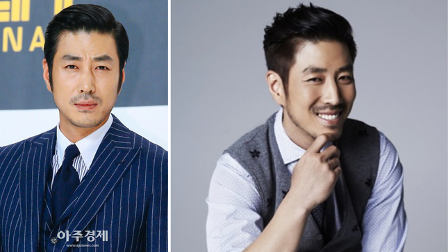 Đài KBS công bố 10 ngôi sao KPop gia thế khủng, sinh ra đã 'ngậm thìa vàng' ảnh 2
