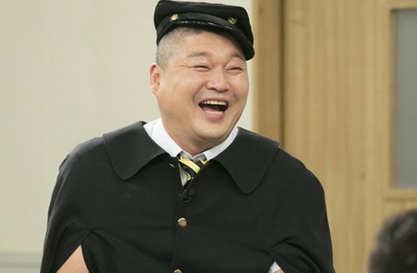 Loạt sao Hàn giữ kỷ lục Guinness gây bất ngờ ảnh 4