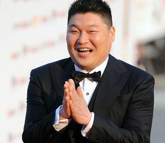 Loạt sao Hàn giữ kỷ lục Guinness gây bất ngờ ảnh 5