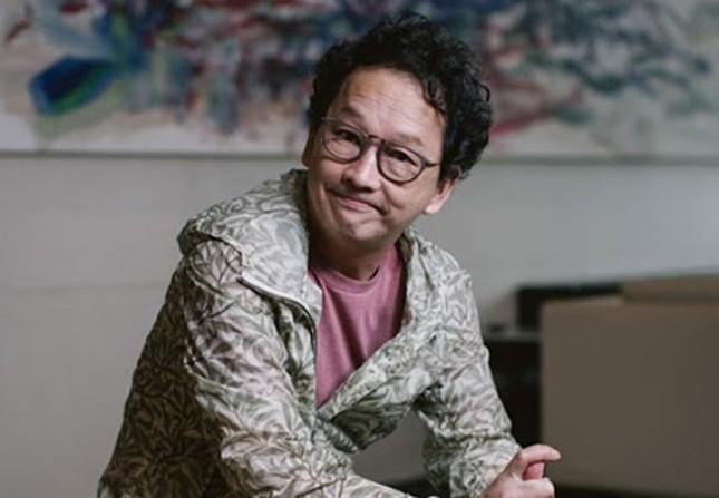 Tài tử 'Bao Thanh Thiên' mắc ung thư ảnh 1