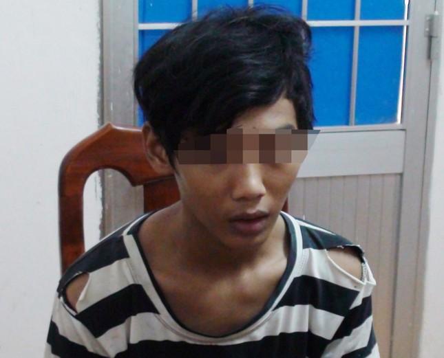 Thiếu niên 14 tuổi nghiện game gây ra hàng chục vụ trộm ảnh 1