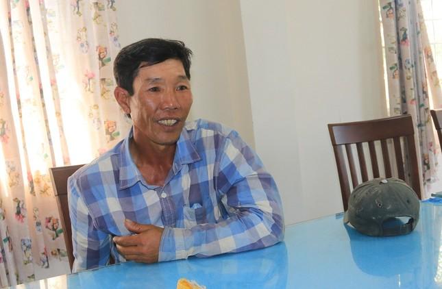 Bắt đối tượng vận chuyển hơn 86.000 USD qua Campuchia ảnh 1