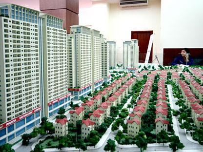 Số liệu thống kê của 30 người giàu nhất Việt Nam trên sàn chứng khoán có trên 26% từ đất đai