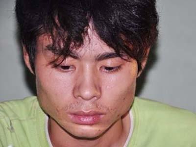 Theo quy định của pháp luật Việt Nam, hình phạt tối đa dành cho Luyện là 18 năm tù.