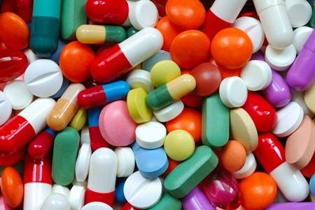 8 sự thật và ngộ nhận liên quan đến thuốc kháng sinh ảnh 1