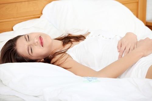 Đối phó với bệnh trào ngược dạ dày - thực quản ảnh 2