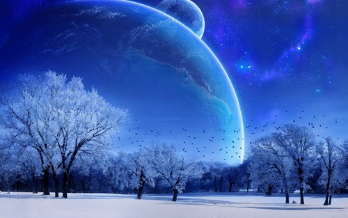 'Bà chúa tuyết' khoe nhan sắc yêu kiều ảnh 4