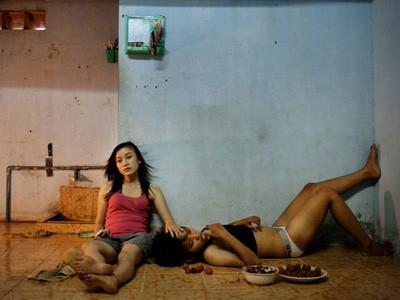 Cận cảnh cuộc sống, tình yêu, tình dục người đồng tính Việt ảnh 4