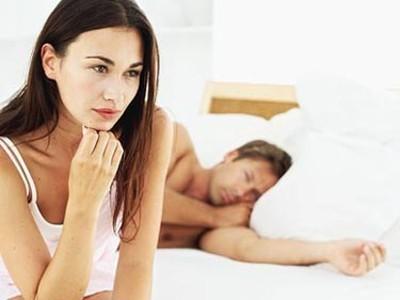 Quan hệ quá sớm dễ bị liệt dương ở tuổi trung niên ảnh 1