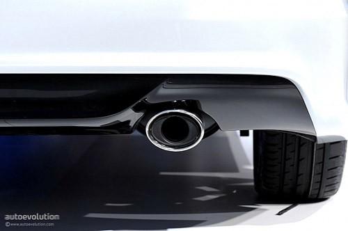 Honda Civic Concept - đổi mới toàn diện ảnh 15