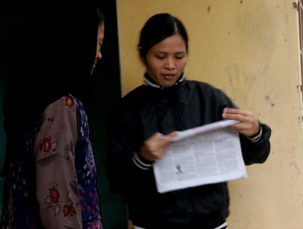 Qua báo chí mọi người biết được Bích Phương xuất sắc góp một HCV duy nhất cho đoàn thể thao Việt Nam tại Asiad 16