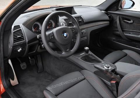 Mẫu xe đua vỏ bọc của BMW – Thể thao và tiện dụng ảnh 3