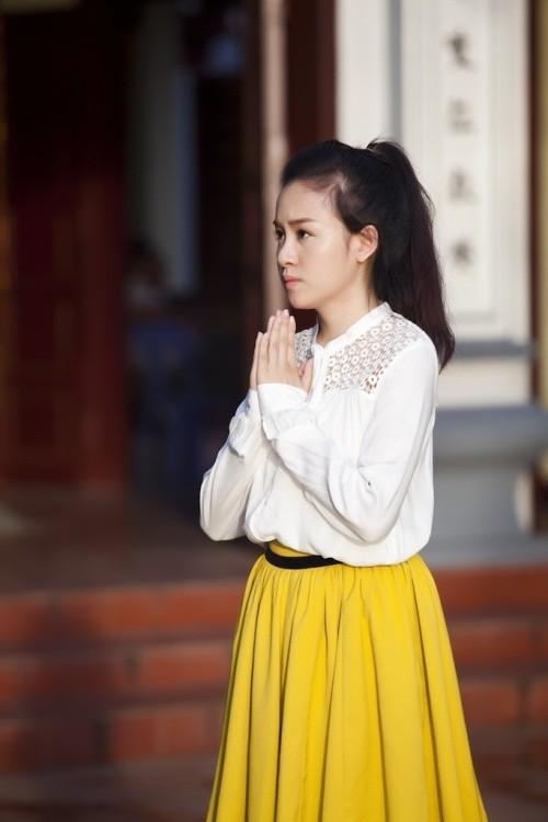 'Bà Tưng' muốn làm 'thanh niên nghiêm túc' nhưng sẽ...phẫu thuật ảnh 1